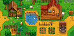 [Android] Stardew Valley - $7.49 (Was $12.99)