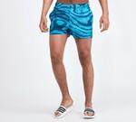 adidas Originals 3-Stripe Mens' Swim Shorts $10 (+ Shipping) and 10% off 1st Order @ FootAsylum