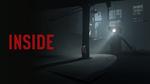 [Switch] INSIDE $10.20 (Was $30, 66% off) @ Nintendo eShop