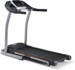 Tempo T82 Treadmill $629.10 (Was $1299) Shipped @ Johnson Fitness Australia