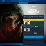 [PC] Call of Duty: Black Ops Cold War $74.96 @ Battle.net