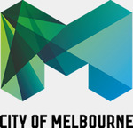 [VIC] Free Public Parking from Friday (5/3) 12pm until Monday (8/3) in Melbourne CBD