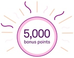Free 5,000 Telstra Plus Points for Downloading My Telstra App (New App Downloads Only) @ Telstra Plus Rewards
