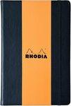 Rhodia Webnotebook Plain A4 $20 (Was $42.95) + $8.80 Shipping @ Milligram