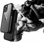 iPhone 12 Mini/Pro RAPTIC UNIQ Cases from $24.95 Delivered @ MT