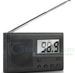 FM Digital Radio DIY Soldering Kits A$13.07, 15W+15W Bluetooth Amplifier Board A$3.70, A$6.60 Delivery @ICStation