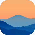 [iOS] Free - Nature:sounds around the world - Apple Store