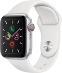 Apple Watch S5 Cellular 40mm $498 ($478 with LP) @ Catch   Watch S5 44mm Gold Aluminium $451 ($441 with LP) @ BNE Marketplace