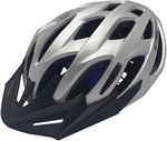 Netti Fuse Cycling Helmet $26.99, Netti Lightning $23.98 Delivered @ Costco Online (Membership required)