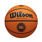 70% off Wilson NBL Basketballs + $7 Delivery ($0 with $99 Spend) @ Wilson