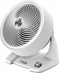 [Prime] Vornado Air Circulator 633DC Energy Smart, Medium, White $136 Delivered @ Amazon AU