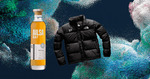 Win a Bottle of Ailsa Bay Single Malt Scotch Whisky & Puffer Jacket Worth $540 from The Whisky List