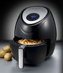 Bellini Digital Air Fryer BTAF19 $59 (Was $79) and More + Free Delivery for Orders $49+ @ Target