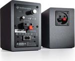 Audioengine A1 Wireless Speakers $239 (Was $329) + Shipping @ PLE
