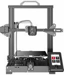 Voxelab Aquila X2 (Creality Ender 3 V2 Clone) 3D Printer US$205 (~A$279) Delivered @ Voxelab