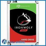 "Seagate IronWolf 3.5"" 8TB NAS HDD $276 ($269.10 eBay Plus) Delivered @ Futu Online eBay"