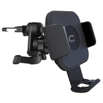 Cygnett Vent Mount with Wireless Charging 15,000 Pts + $5.95 or 2,500 Pts Postage @ Telstra Plus