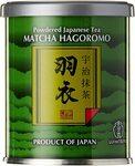 Ujinotsuyu Matcha Green Tea Powder, 40g $4.09 + Delivery ($0 Prime/ $39 Spend) @ Amazon AU