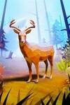 [PC] Free: Wild Life Rescue (Was $59.95) - Microsoft Store
