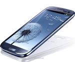 Samsung i9300 Galaxy S III 16GB (S3) $649 + $25 Shipping Australian Stock