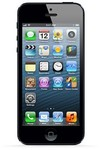 Pre-Order iPhone 5 16GB from Kogan $699 + $19 Delivery ($100 Less than Apple Store)