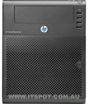 HP N40L MicroServer for Only $189.95 + $14.95 Shipping. Limited Stock Available