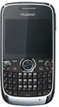 Virgin Huawei G6600 Pre-Paid Mobile Phone $5.00 at Officeworks