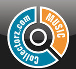 CLZ Music - Music Collection Database (iOS) FREE