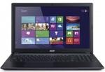 Acer v5-571 (3rd Gen i5) laptop $479.20 @ Dicksmith