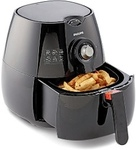 Philips Viva Collection Airfryer $178 Big W - RRP $329.95 - 46% off, Limited Stock (Instore)