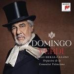 [FREEBIE] Domingo VERDI Album on Google Play