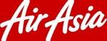 Kuala Lumpur Return Melb $343, Syd $358, Adel $308, Perth $262, GC $337 with Air Asia