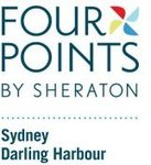 Seafood Buffet at Four Points Sheraton Darling Harbour - $39.50 Per Adult (RRP $89) FB Req