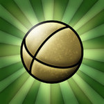FREE Anodia for iOS (Normally $3.79) - Solid 5 Stars Rating Game
