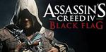 [NuuVem] Assassin's Creed IV: Black Flag ($18.40 USD - Historical Low!)