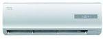 Convair 2.6w/2.9w Split System Air Con - Masters - $549