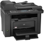 HP LaserJet Pro M1536dnf Multifunction Printer $99 + $15 Shipping to Sydney @ Australia Post