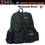 [Xhunter Deal] 45L Outdoor|Tactical Backpack 50% OFF, Only $30 for 1 Set, RRP $60, Free Shipping