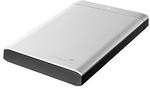 Seagate Backup Plus 2TB Portable Drive - $115 Cash + Delivery (Pickup Vic) @ Landmark Computers