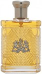 Ralph Lauren Safari EDT 125ml $39 at Priceline (Pricebeat @ Chemist Warehouse $36)