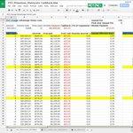 ING Direct Orange Advantage Home Loan 3.76% via Matesrate Broker Cashback + Offset