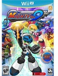 Mighty No 9 - Wii U $29.92 Free Shipping (PREORDER) & Amiibo from $12.75 @ Dungeon Crawl