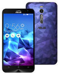 ASUS Zenfone 2 Deluxe ZE551ML 16GB - Purple/White - $287.1 Delivered - QD eBay