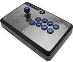 Venom Arcade Stick for PS4/PS3 for $127 (Was $199) @ EB Games