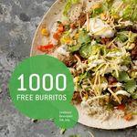 Free Burrito from 12 Noon Today (1000 Available) @ Zambrero (Devonport, TAS)