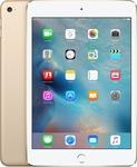 Apple iPad Mini 4 Wi-Fi Gold 128GB MK9Q2X/A - $597.52 Delivered (Save 20%) (Aus Stock & Warranty) @ iFrog
