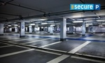 Groupon 15% off Sitewide Via App e.g. Secure Parking, Wet N Wild Syd, UberEats, Ali Baba Kebab/Drink Combo, Füri, Finish Quantum