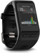 Garmin Vivoactive HR $262.49 Delivered @ ProBikeKit