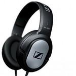 Sennheiser HD201 Over-Ear Headphones $29 at Harvey Norman