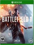 [XBOX] Battlefield 1 Digital - $27USD (~$37AUD) | Gears of War 4 Digital - $30USD (~$41AUD) @ Microsoft Store US